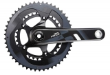 Kliky Sram Force 22 BB30 53-39 175 mm