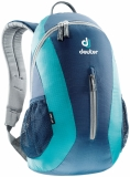 Batoh Deuter City Light midnight-petrol