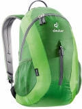 Batoh Deuter City Light emerald-spring