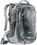 Batoh Deuter Giga Bike black-granite