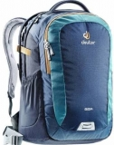 Batoh Deuter Giga midnight-lion