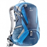 Batoh Deuter Futura 28 midnight-coolblue