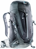 Batoh Deuter ACT Trail 30 black-granite