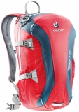 Batoh Deuter Speed Lite 20 fire-arctic