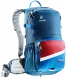Batoh Deuter Bike I 20 midnight - ocean