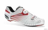 Tretry Gaerne Speed Carbon Red