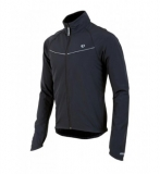 Bunda Pearl Izumi Select Thermal Barrier černá