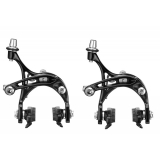 Brzdy Campagnolo Chorus D-Skeleton Dual-Dual