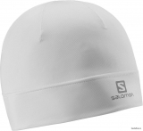 Čepice Salomon Active W White 14/15