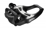 Pedály Shimano 105 PD-5800 Carbon