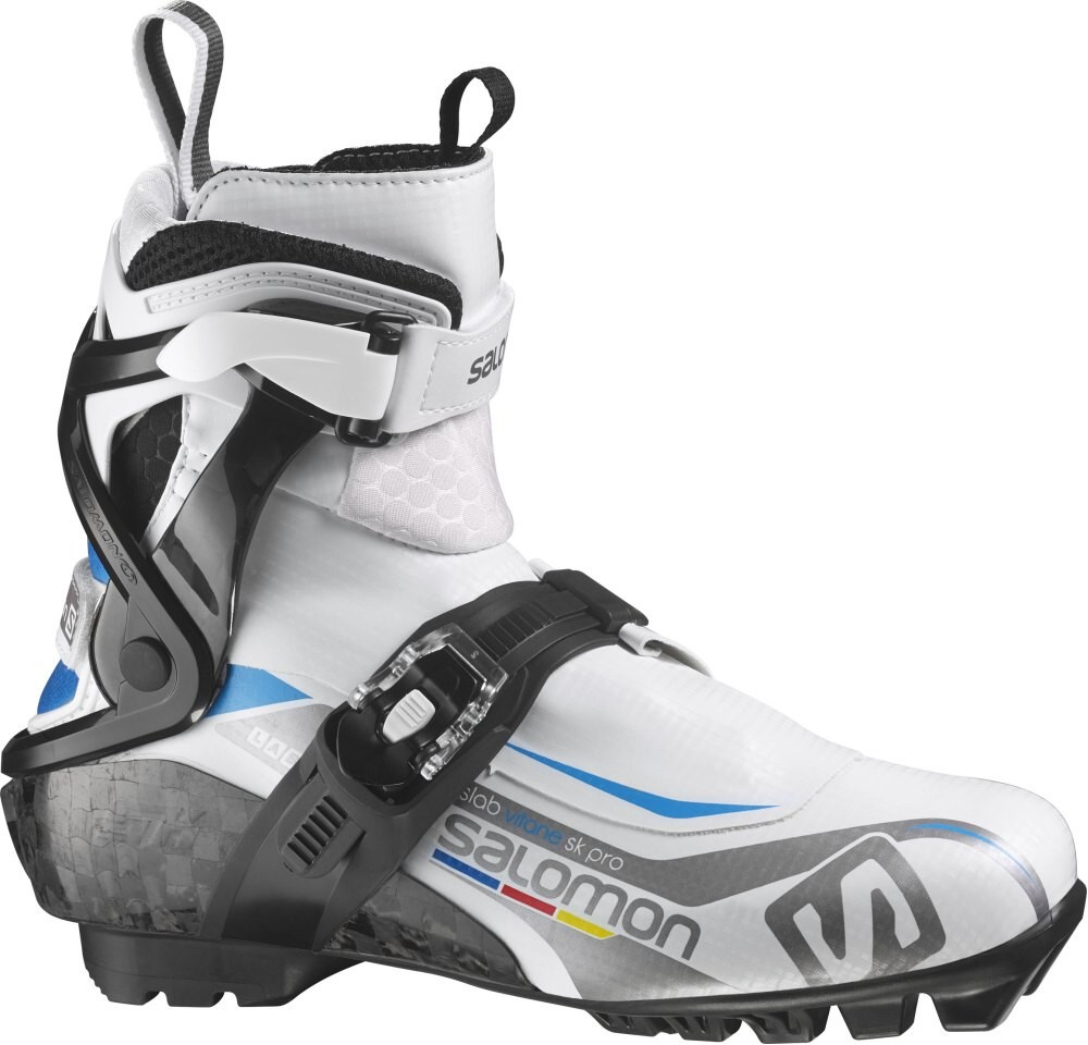 Běžecké boty Salomon S-Lab Vitane Skate PRO 15 16  f7bd3125fb