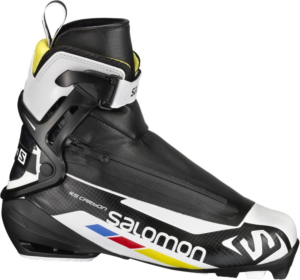 842f319b8d3 Běžecké boty Salomon RS Carbon 13 14