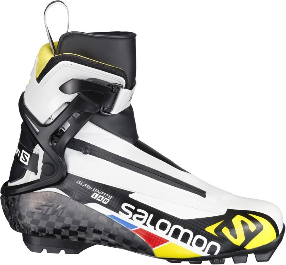 679dba163ac Běžecké boty Salomon S-Lab Skate 13 14