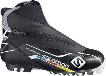 Běžecké boty Salomon Equipe 8 Classic 14 15 8d9f9f103b