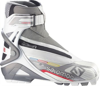 Běžecké boty Salomon Vitane 8 Skate CF 14 15 a620efa47f