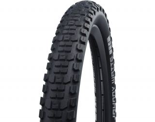 Plášť Schwalbe Johnny Watts 29x2,6, 65-622 Addix Performance DD RaceGuard kevlar