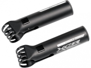 Rohy Pro XCR