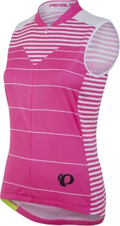 Dres Pearl Izumi Select LTD SL W Moto screaming pink