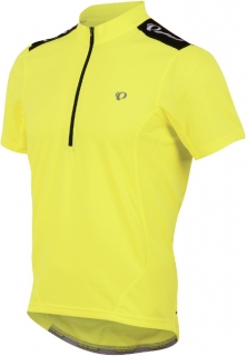 Dres Pearl Izumi Quest screaming yellow