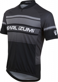 Dres Pearl Izumi Select LTD Subline Stealth black