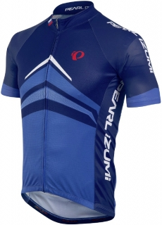 Dres Pearl Izumi Elite Pursuit LTD Delta blue