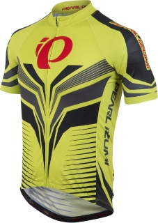 Dres Pearl Izumi Elite Pursuit LTD Team Habanero