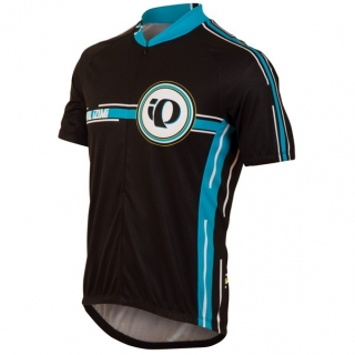 Dres Pearl Izumi Select LTD Electric blue