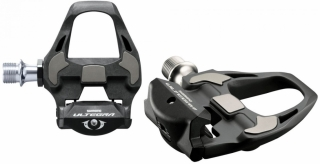 Pedály Shimano Ultegra PD-R8000