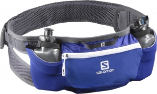 Ledvinka Salomon Energy belt surf the web