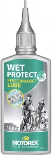 Olej Motorex Wet Protect 100 ml