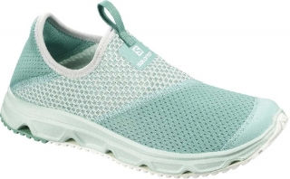 Boty Salomon RX MOC 4.0 meadowbrook/icy morn/white