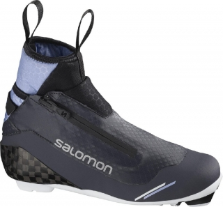 Boty Salomon S Race Vitane CL Prolink 20/21